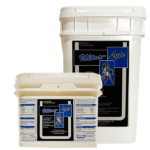 Univet ultra-lyte products for equine use and improved performance for horses