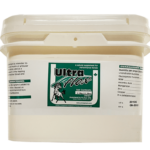 Univet Ultra-Flex supplement for horses products for equine use and improved performance for horses